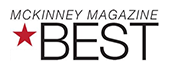 mckinney magazine best | best law firm in mckinney